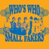 Small Fakers and Who's Who Live