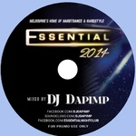 Essential Saturdays - FREE promo CD giveaway 30th Aug