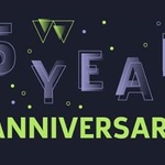 """UNDERTONE """"5 YEAR ANNIVERSARY"""" WITH DOMINIK EULBERG, GUY J AND MORE"""