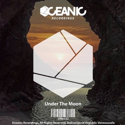 Under The Moon  EP