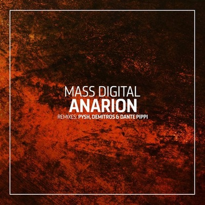 Anarion