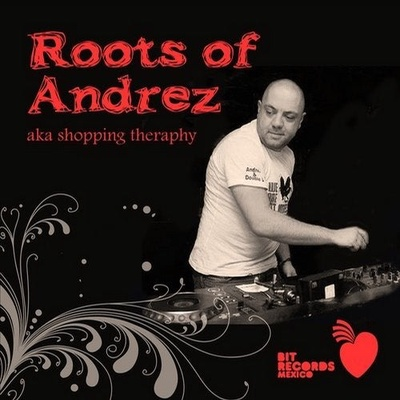 Roots of Andrez