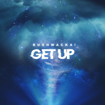 Get Up - Extended Mix