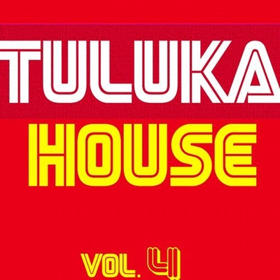 Tuluka House, Vol. 4